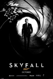 james_bond_007_skyfall_filmplakat.jpg